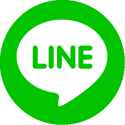 pw_line
