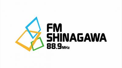 FM品川の画像